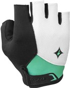Product image for Specialized BG Sport Womens Short Finger Cycling Gloves AW16