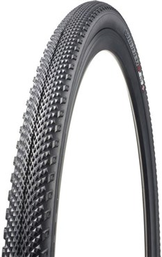 Specialized Trigger Pro 2Bliss Cyclocross Tyre