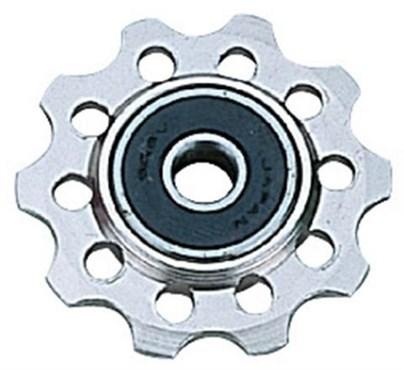 ETC Replacement Derailleur Jockey Wheel
