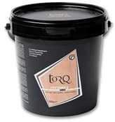 Product image for Torq Recovery Plus Hot Cocoa Drink - 1 x 500g