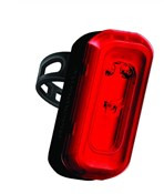 Blackburn Local 10 LED Rear Light