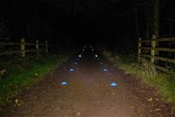 Blackburn Local 75 LED Front Light