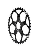 Product image for Hope 40T-Rex Ratio Expander Sprocket
