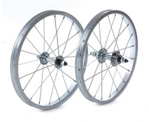 Tru-Build Junior Rear Wheel (Single Speed)
