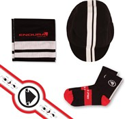 Product image for Endura FS260 Pro Cycling Gift Pack SS16