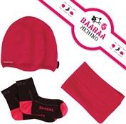 Endura Baabaa Womens Gift Pack AW16