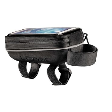 Lezyne Smart Energy Caddy Frame Bag