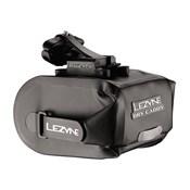 Lezyne Dry Caddy QR Saddle Bag