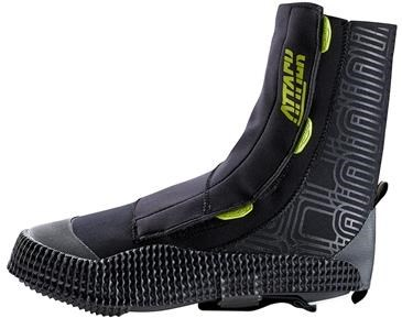 Altura Attack Overshoes AW16