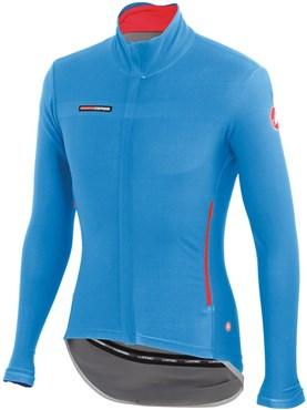 Castelli Gabba 2 Long Sleeve Cycling Jersey SS16