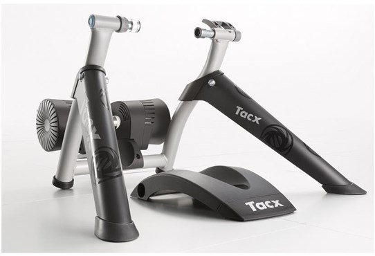 Tacx Bushido Smart Trainer T2780