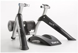 Product image for Tacx Bushido Smart Trainer T2780