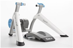 Product image for Tacx Vortex Smart Trainer T2180