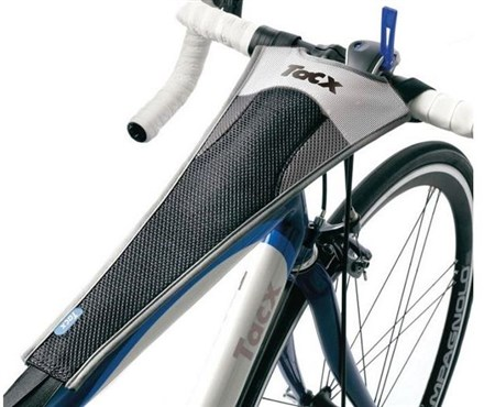 Tacx Sweat Cover