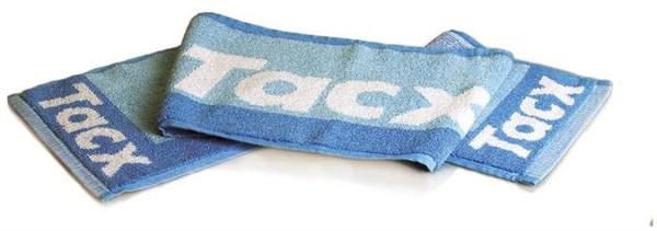 Tacx Towel   misc_hometrainer_component