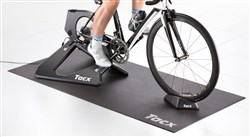 Tacx Rollable Foam Trainer Mat