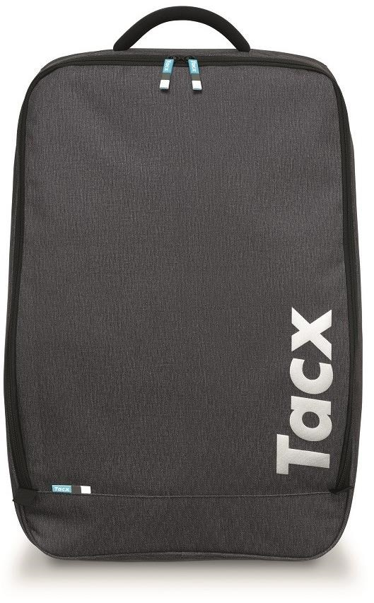 Tacx Trainer Bag | Travel bags