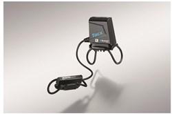 Tacx Speed & Cadence Sensor (Bluetooth/ANT+)