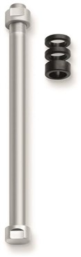 Tacx Trainer Axle for E-Thru