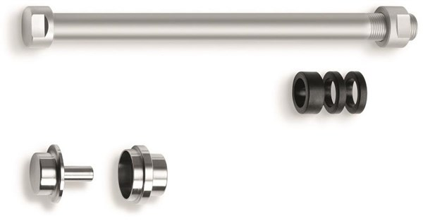 Tacx Trainer Adapter for X-12 Axle