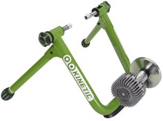 Kinetic Road Machine II Turbo Trainer