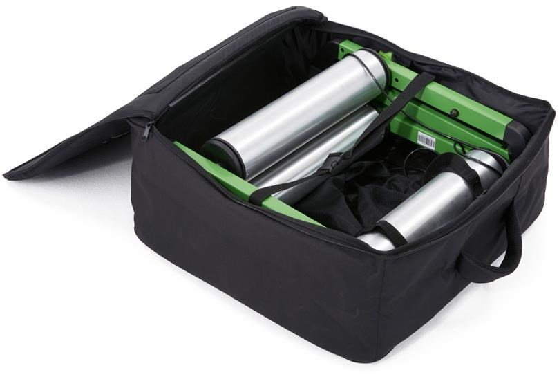 Kinetic Trainer Bag | Travel bags
