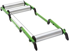 Product image for Kinetic Z-Rollers