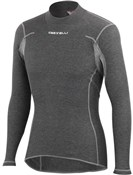 Product image for Castelli Flanders Warm Long Sleeve Baselayer