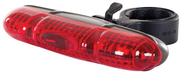 ETC Tailbright Five 5 LED Rear Light