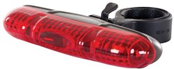 Product image for ETC Tailbright Five 5 LED Rear Light