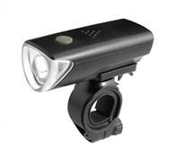 ETC Super Bright 1 LED Front Light