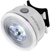 Sigma Mono 0.5w LED USB Rechargeable Front Light