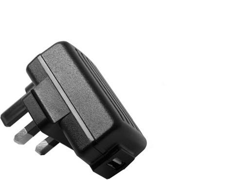 Electron UK Switching Mode Power Supply 5.0v 2000mAh
