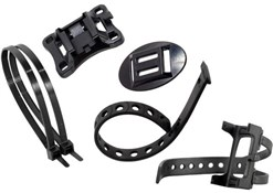 Product image for Light and Motion Solite Bike Mount Kit