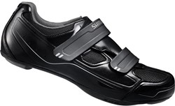 Product image for Shimano RT33 SPD Touring Shoe