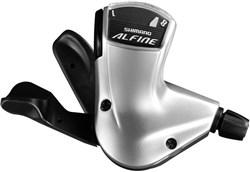 Shimano SL-7000 Alfine Rapid Fire Plus - 8 Speed Shifter