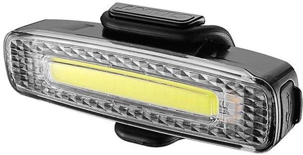 Giant Numen+ Spark HL USB Rechargeable Front Light