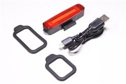 Giant Numen Plus Spark TL USB Rechargeable Rear Light