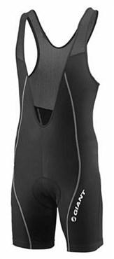 Giant Core Cycling Bib Shorts | Bukser