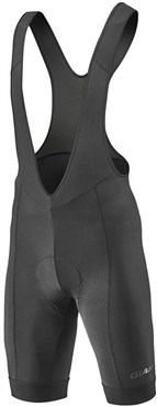 Giant Tour Cycling Bib Shorts