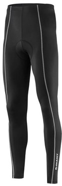 Giant Tour Cycling Tights | Bukser