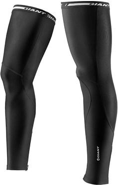 Giant 3D Leg Warmers | Arm- og benvarmere