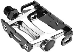 Giant AC Pedals