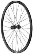Giant P-XCR 0 27.5 / 650b Front Wheel