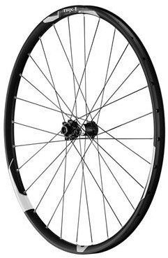 Giant P-TRX 1 27.5 / 650b Front Wheel
