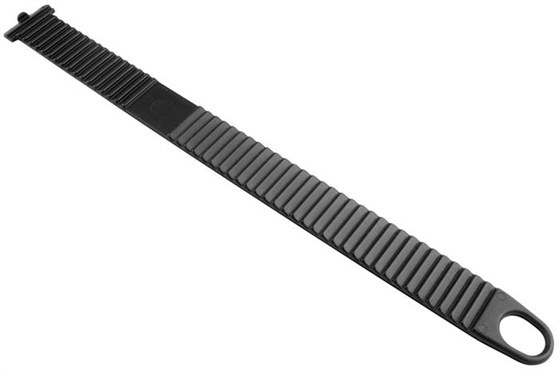 Thule Wheel Strap (591)