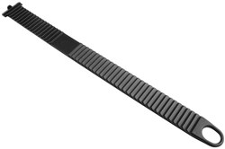 Product image for Thule Wheel Strap (591)