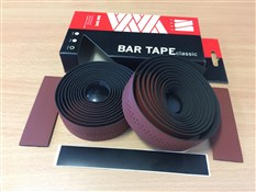 M Part Essential Bar Tape