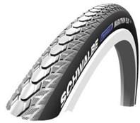 """Schwalbe Marathon Plus SmartGuard 24"""" Wheelchair Tyre"""