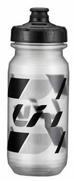 Liv Womens PourFast Doublespring Water Bottle